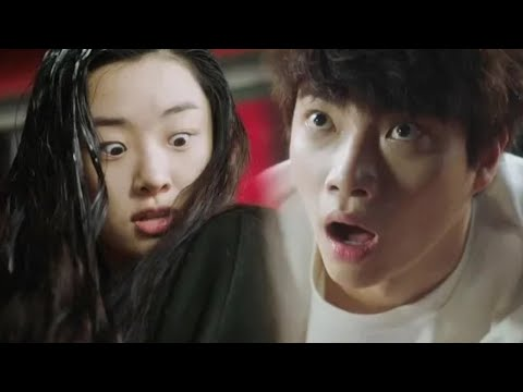 「Kore Klip」•  Shape Of You | Nashe Si Chady Gayi