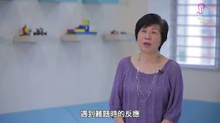 Publication Date: 2017-10-19 | Video Title: 【校長有話兒】薛鳳鳴校長 專訪(Part 1)