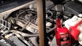 видео Чудо автомобилестроения 30-х годов — Buick Y-Job
