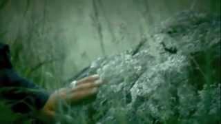 Tina Guo - The Journey Home  (Original Composition)