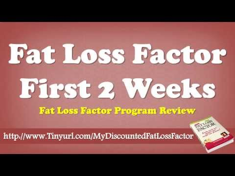 fat-loss-factor-phase-1-and-fat-loss-factor-step-1