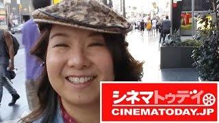 【第87回アカデミー賞】「主演女優賞はこの人で決まり!」