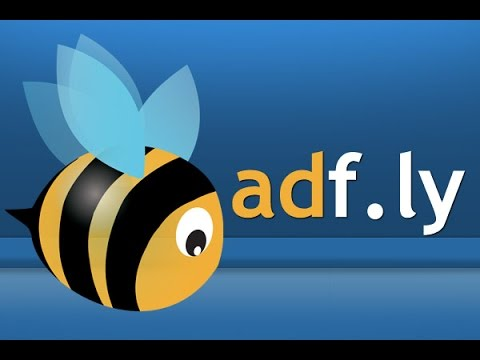 How to open adf.ly links in banned countries!!100% works
