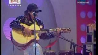 Leo Kristi - Nyanyian Tanah Merdeka