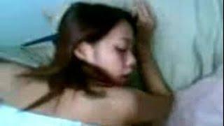 Video Kartun Aneh