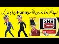 How to Make Own Face Video | Create a Own Face Cartoon Urdu/Hindi