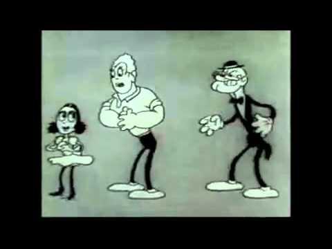 Jack Frost & The Circle Jerks - Anti Acid