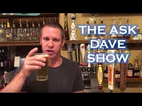 How Often Should You Clean Your Draft Beer Lines?