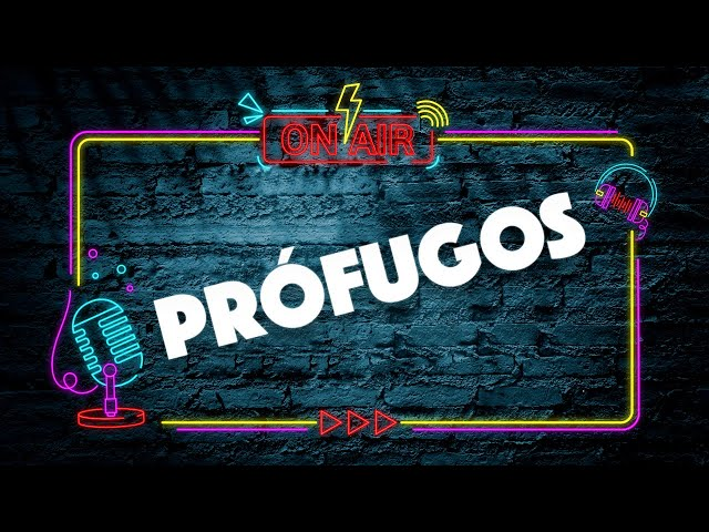 Soda Stereo - Prófugos (Signos)   Cover by Young Groovy Voices Choir