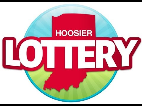 MORE INDIANA HOOSIER LOTTERY!