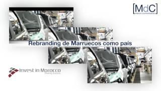MDC BRANDING Y PUBLICIDAD - ES