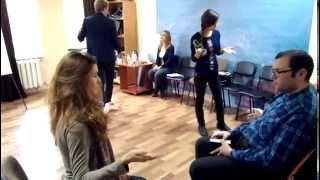 Презентация товара урок 5 часть1 ПМ13