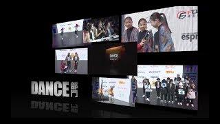 【oAno Festival Vo.3】モデル・ダンス・シンガー投票型コンテスト 日程...