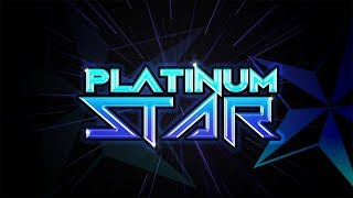 Fortnite för sent!!! Use code PLATINUM-STAR-YT