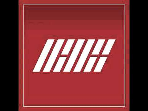 [Audio/MP3] iKON 아이콘 - Welcome Back