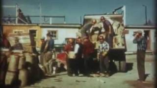 A City is Born - The Story of Elliot Lake
