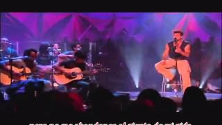 Ricky Martin-Perdido sin ti