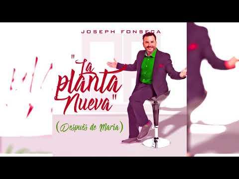 Joseph Fonseca  La Planta Nueva