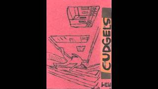 The Cudgels - Friday Means A Funeral