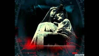 Прохождение Hitman Blood Money: Миссия 13 - Реквием -ФИНАЛ-