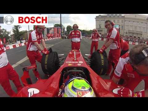 FINAL BOSCH F1