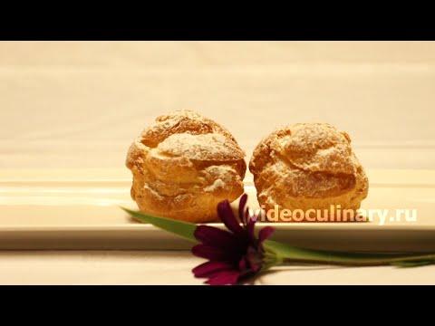 Торт «Дамские пальчики» с киви и орехами