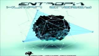 Entropia - Human Energy ᴴᴰ