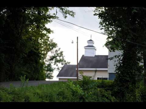 Cumberland Council Meeting 03 11 2014 (7) 44 minutes