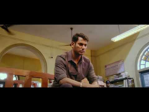 Download Ayogya second fight scene