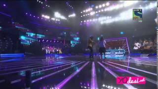 Indian Idol Junior 2 2015 - Ananya Sritam Nanda from Odisha - Concert