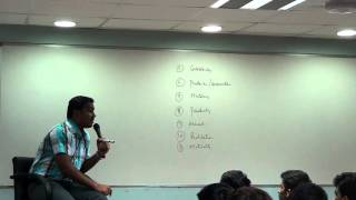 Fundamentals of Accounting Concepts Lecture 2