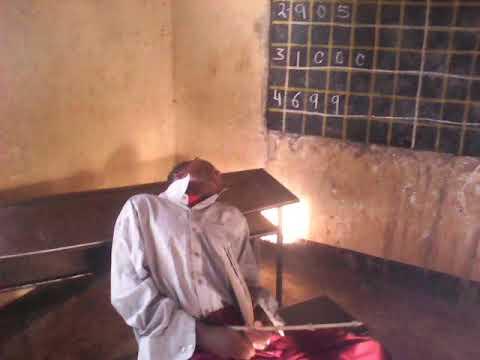 Download Cheki rais magufuri alivofanya ziara ya kushitukiza shule, cheka na mashujaa