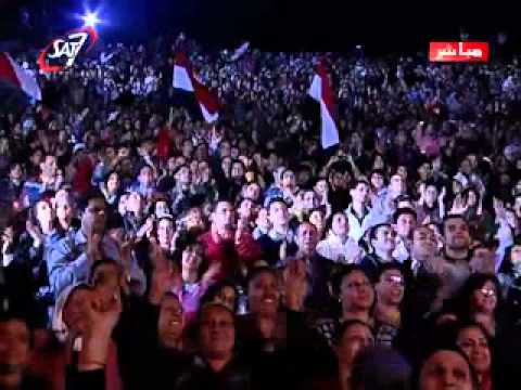 Coptic Christians cry out 'JESUS' for 10 minutes ! SO BEAUTIFUL !!