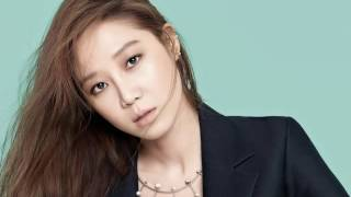 Video Last one(Feat. 주석) (Master's Sun) OST mp3 320kbps download MP3, 3GP, MP4, WEBM, AVI, FLV Februari 2018