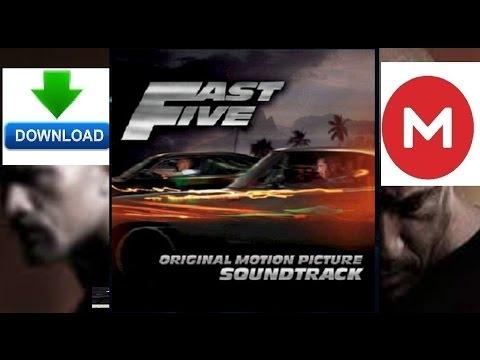 DOWNLOAD Fast Five álbum Soundtrack Expanded Edition 2Cds Link In Description Mp3