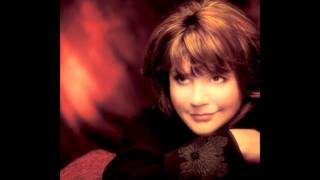 "Linda Ronstadt  & James Ingram  ""Somewhere Out There"""