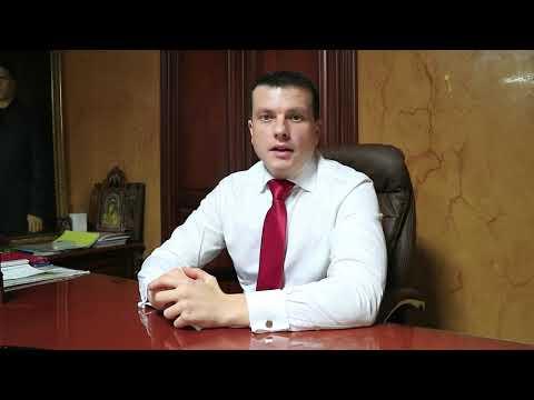 Нотариус Горбуров: оформление доверенности