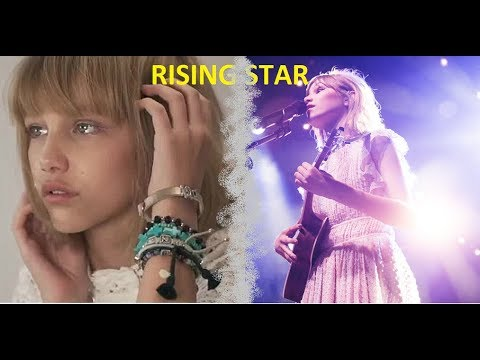Download Youtube: Grace VanderWaal Just The Beginning of a Rising Star Tribute