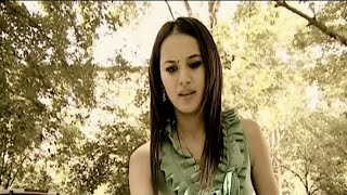 Bojalar - Yorima | Божалар - Ёрима