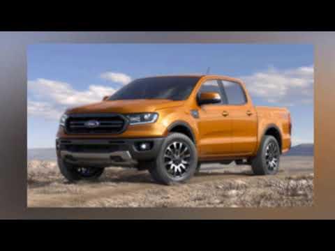 2020 ford ranger raptor price | 2020 ford ranger release date | 2020 ford ranger price