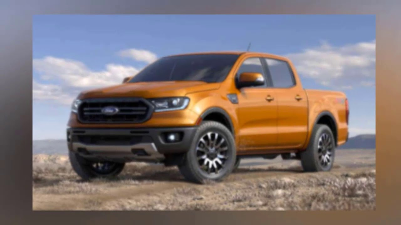 2020 ford ranger raptor price