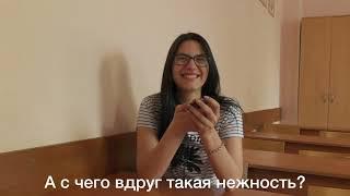 лучшее поздравление родителям на последний звонок Жуковский