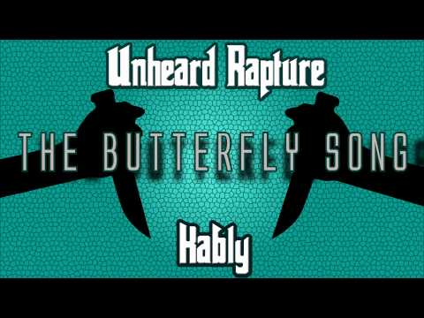 The Butterfly Song | Kably | Official Video