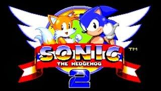 Sega Genesis Collection ... (PS2)