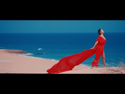Somos Uno - Short Film (Pre Wedding)