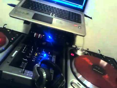 cheap dj equipment thats affordable for you youtube. Black Bedroom Furniture Sets. Home Design Ideas