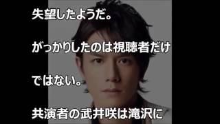 よかったらチャンネル登録お願いしますヽ(*´∀`)ノ . 最新・裏ネタの芸...