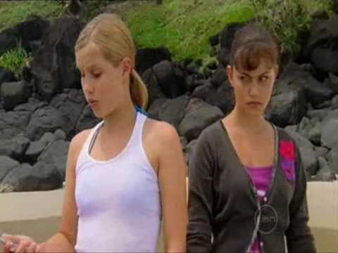 H2o just add water 1x01 part 1 3 youtube for H2o just add water 3
