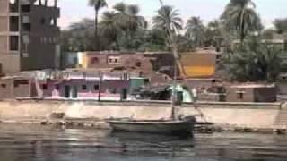 Ägypten__Nilkreuzfahrt_-_Nile_Cruise_Egypt Thumbnail
