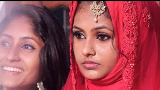 കല്ല്യണ രാത്രി പെണ്ണു ഒളിച്ചോടി | Shafi Chapoos | Malayalam Song Kadalolam njan | Ninakkai Ente Rooh